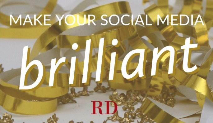 social media posting advice