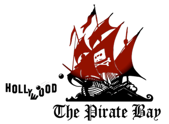 6.The_Pirate_Bay_Hollybay_logo.svg