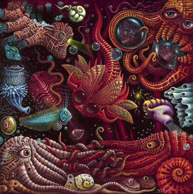 crustaceapods_800pxw