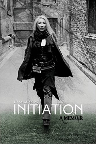 initiation-cover