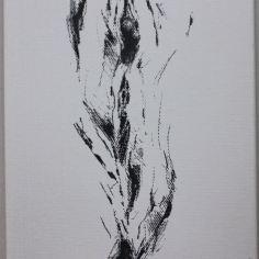 Jose Osorio painting 3