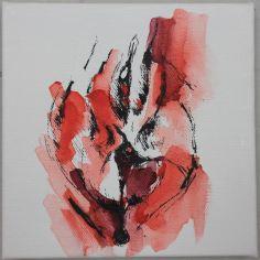 Jose Osorio painting 5
