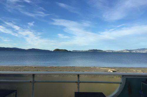 Discover Petone, New Zealand
