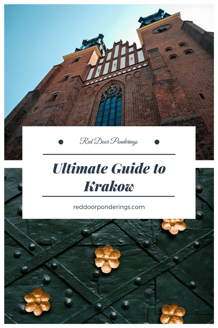 Krakow,Poland is an easy, budget-friendly city tovisit. There are plenty of things you must do in Krakow, good public transport and excellent value for money. Whether you are going to spend a week or 2 days in Krakow, this Quick Guide will help you find out what to see in Krakow and the best things to do in Krakow, Poland. Find the places to visit in Krakow in this ultimate Krakow guide. A short Krakow travel guide to help you discover the top things to do in Krak
