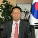 Trump-Kim summit affirms Vietnam's geopolitical status: S Korean envoy – VnExpress International