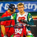 Supercross Preview: Razor thin margins separate title contenders