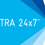 When should I dial Telstra 24 hour contact number?