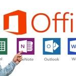 Microsoft office.com/setup UK