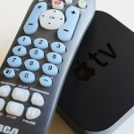 How to Use a Universal Remote to Control Apple TV?