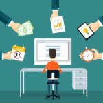 6 Benefits of Outsourcing and Freelancing In Startups