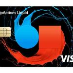 TripActions pivots to payments with Liquid launch | Startups