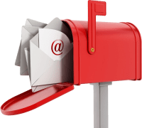 Mailbox-Red-1