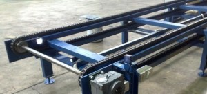 chain-conveyors-500x500
