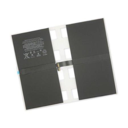 iPad Pro 12,9 2.Gen Batteri