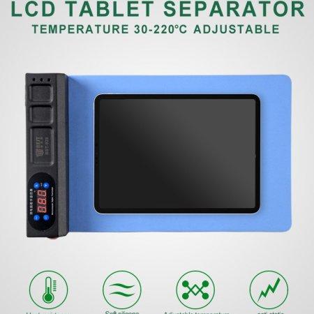 Best Bst-928 Lcd Phone Tablet Screen Separator