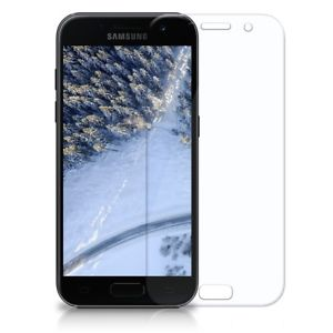 Samsung A3 Skærmbeskyttelse