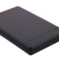 Hard Drive Box 2.5 inch USB2.0 EN-2512
