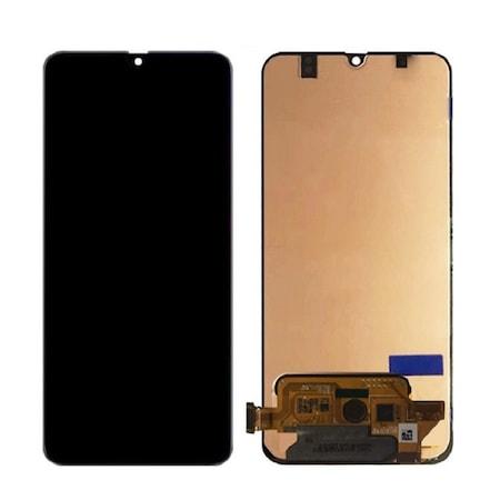 Samsung A70 Lcd Skærm