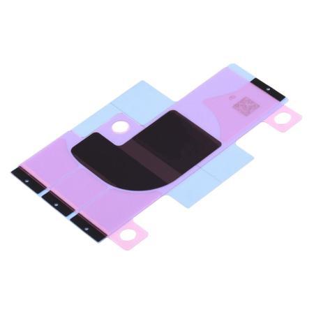 iPhone 11 Pro Max Batteri Tape