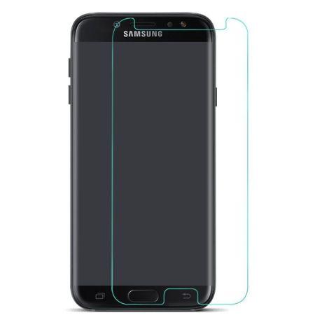 Samsung J7 Plus Skærmbeskyttelse