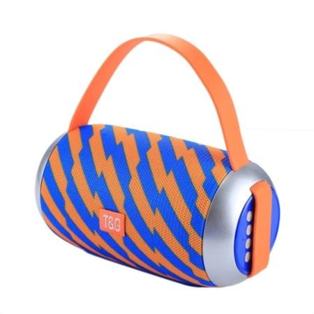 TG112 Portable  Bluetooth Højttaler Stereo