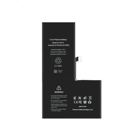 iPhone X Batteri – Original Kapacitet