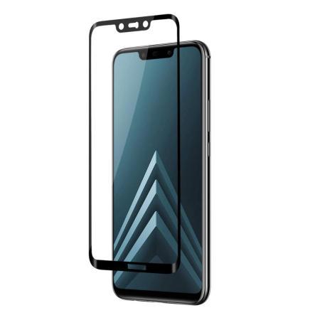 Huawei Mate 20 Lite 3D Full Skærmbeskyttelse