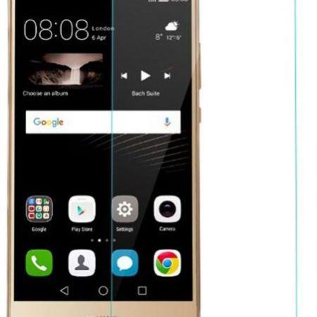 Huawei P10 Lite Skærmbeskyttelse