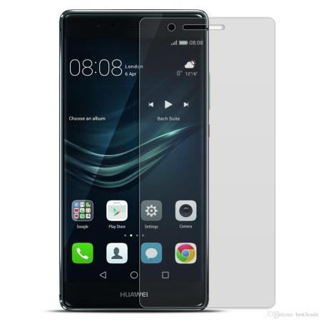 Huawei P10 Skærmbeskyttelse