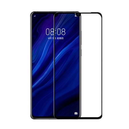 Huawei P30 3D Full Skærmbeskyttelse