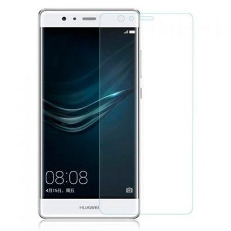 Huawei P9 Skærmbeskyttelse