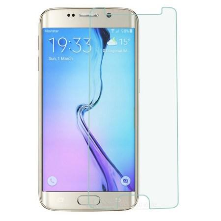 Samsung S6 Skærmbeskyttelse