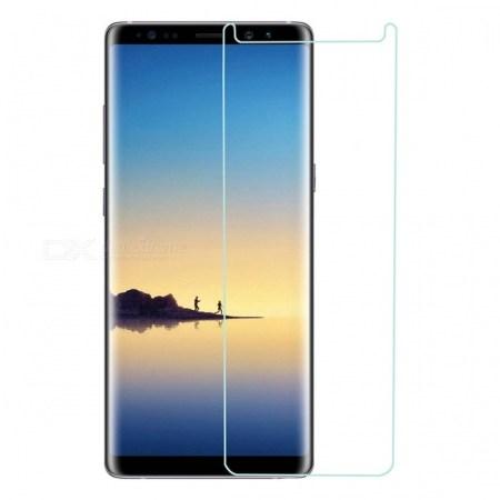 Samsung S8 Plus Skærmbeskyttelse