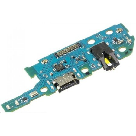 Samsung A20e Dock connector / Charging Port Flex Cable