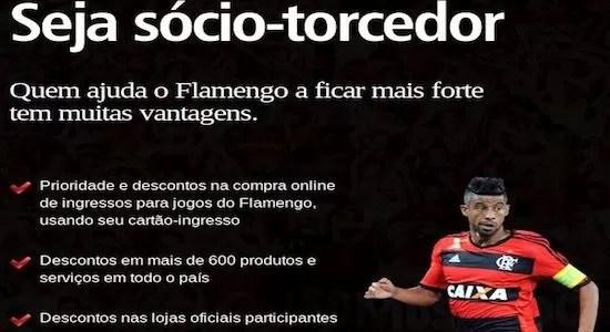 Flamengo Vai Premiar Torcedor Com Carro ZERO - Rede da Promoção