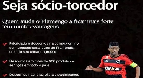Flamengo Vai Premiar Torcedor Com Carro ZERO