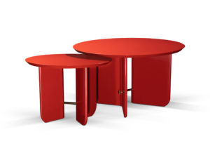coffee tables archives red edition