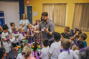 vbs_2016_day03-162