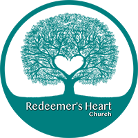 Redeemer's Heart Church