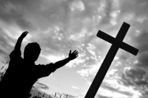 Crossless Gospel