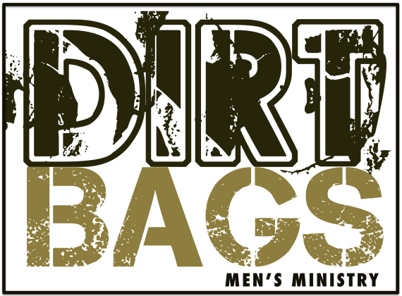 Dirtbags Men's Ministry