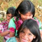 Guatemala Adoption Update