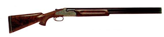 Shotgun Hermeneutics