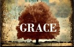 Stop Talking About Grace