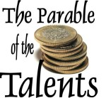 The Parable of the Talents Revisited