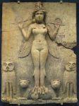 Is Easter Named after a Sex Goddess?