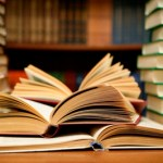 4000 Books 2017