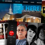 Ten Reasons Your Church Should Have a Website