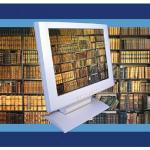 Five Reasons eBooks are Better than Paper Books