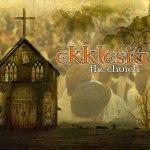 Church, Ekklesia, Kuriakon, or Circus?